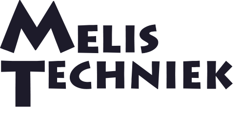 Melis Techniek uit Boekel