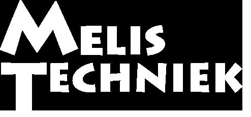 Melis Techniek logo